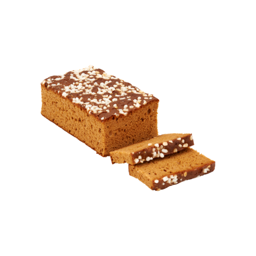 KANDIJKOEK / CANDY CAKE (X12) 350GR JUMBO