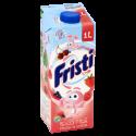 FRISTI ROSE en BRIC (X12) 1.0 LTR NUTRICIA