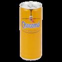 CHOCOMEL en LATA (X24) 250ML NUTRICIA