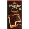 RUIJTER SPECIALS 35% EXTRA PUUR (X9) 240GR