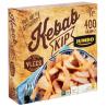 KIP KEBAB / KEBAB DE POLLO 400GR JUMBO