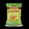 NACHOS SAL GIRASOL 200GR MEXIFOODS