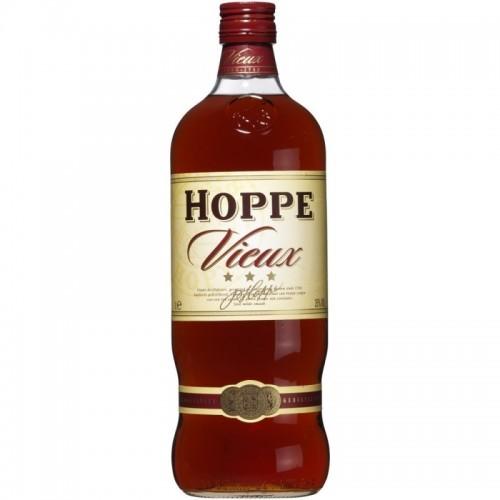 VIEUX HOPPE 1L