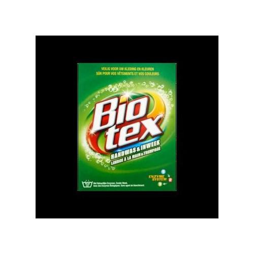 BIOTEX INWEEK / HANDWAS (X7) 750GR